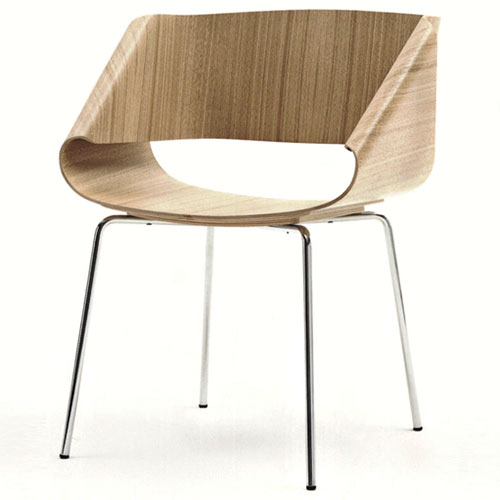 nastro-chair_f
