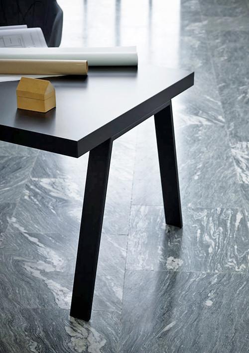 nastro-table_03