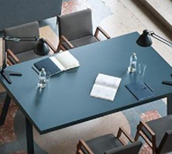 nastro-table_05