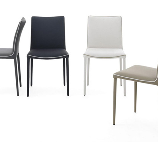 nata-chair_02