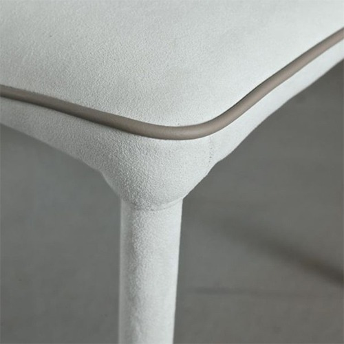 nata-chair_05