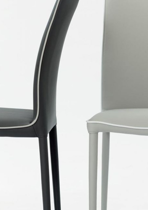 nata-chair_07