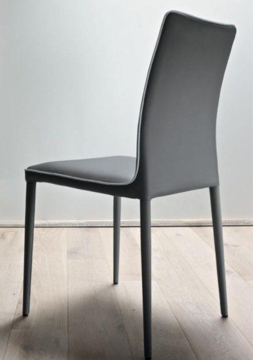 nata-chair_11