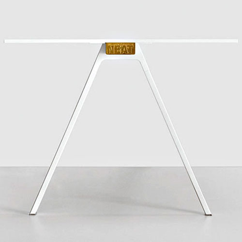 neat-table_01
