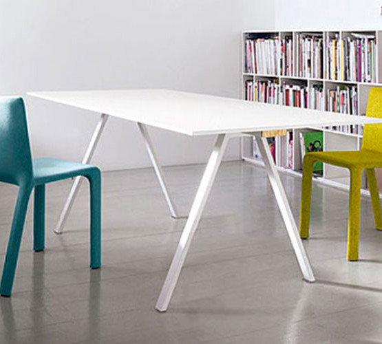 neat-table_04