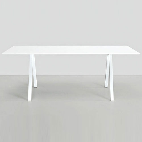 neat-table_f