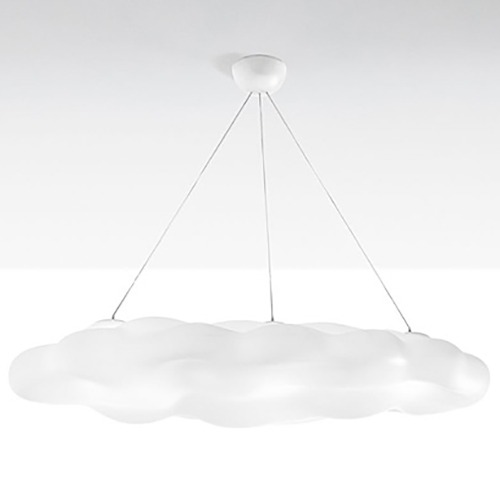 nefos-suspension-light_04