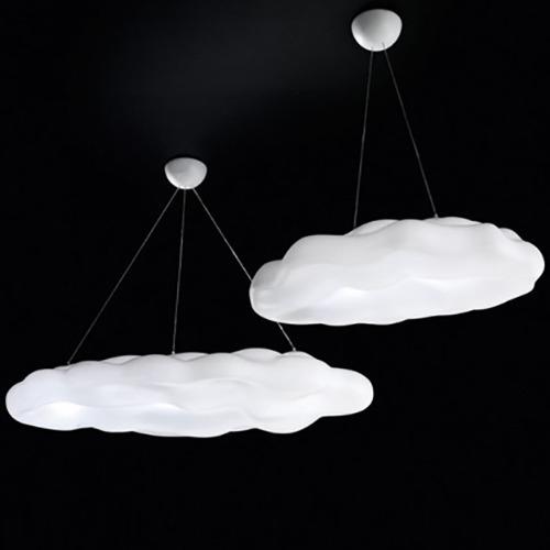 nefos-suspension-light_f