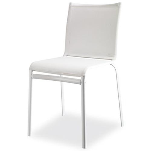 net-chair_01