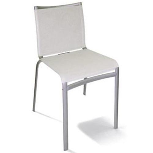 net-chair_02