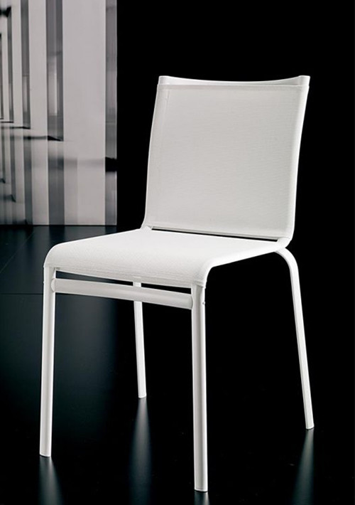 net-chair_04