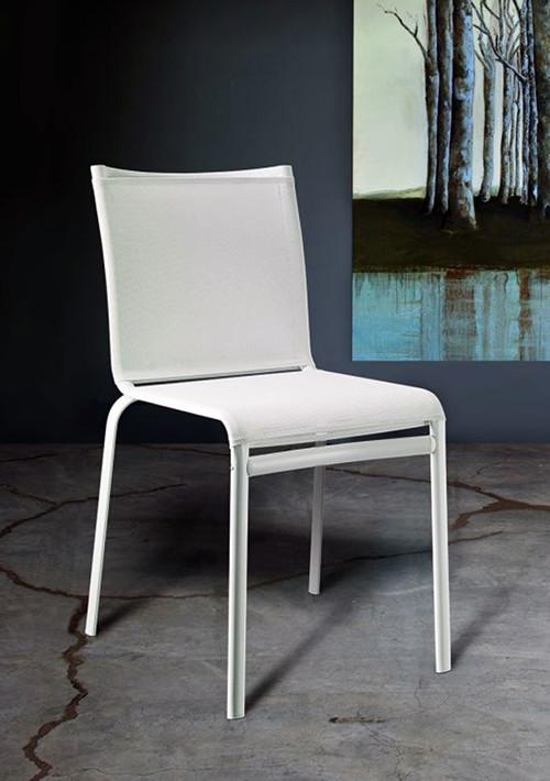 net-chair_05
