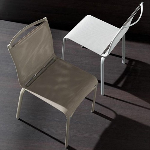 net-chair_06