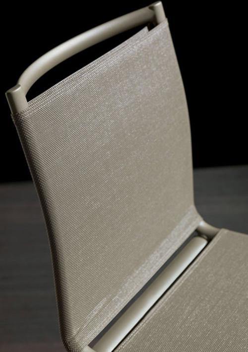 net-chair_07