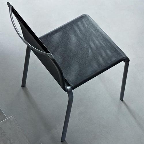 net-chair_09