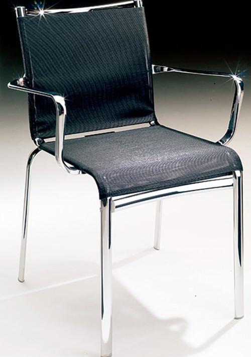 net-chair_10