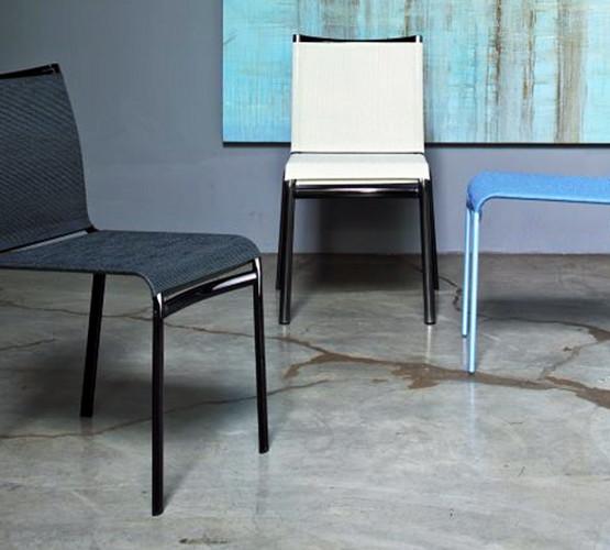 net-chair_11