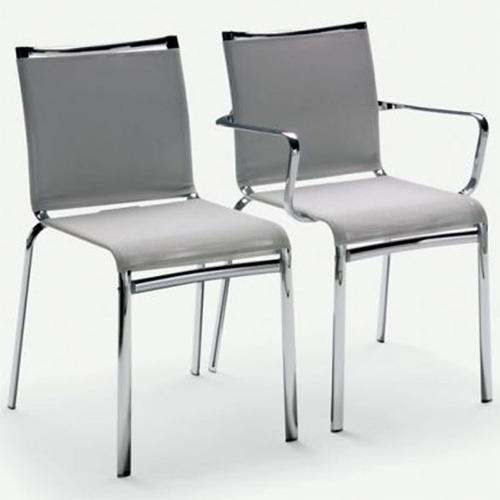 net-chair_f