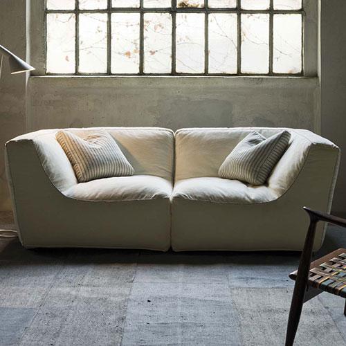noe-sofa_01