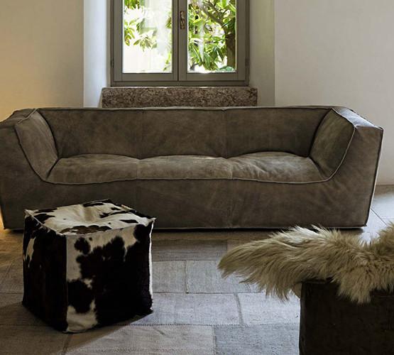 noe-sofa_02