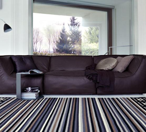 noe-sofa_03