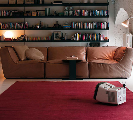 noe-sofa_04