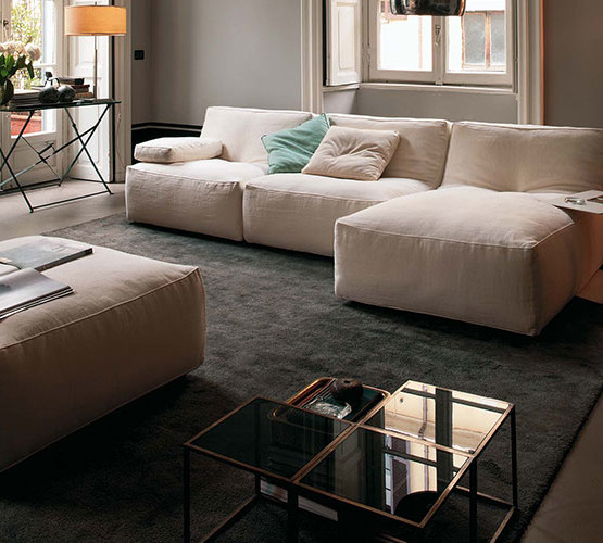 noe-sofa_10