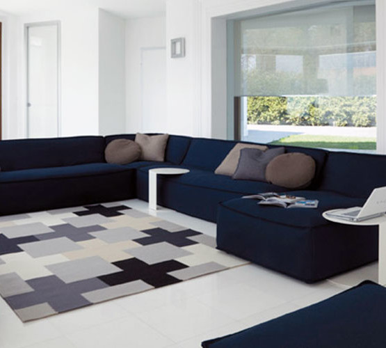 noe-sofa_11