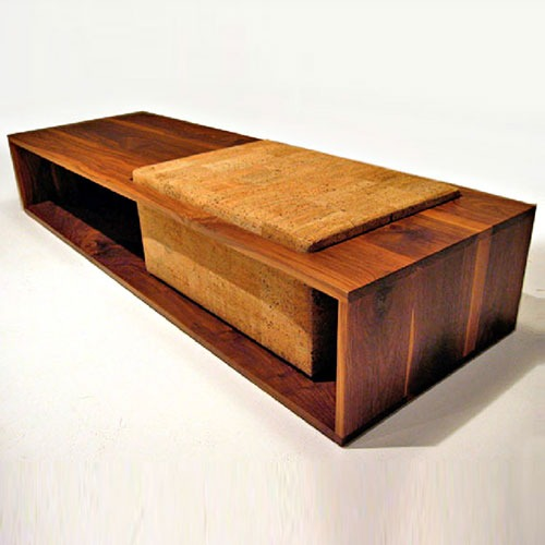 nomad-seating-coffee-table_01