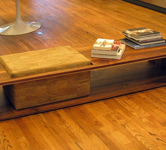 nomad-seating-coffee-table_02