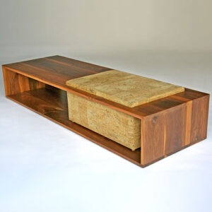 nomad-seating-coffee-table_f