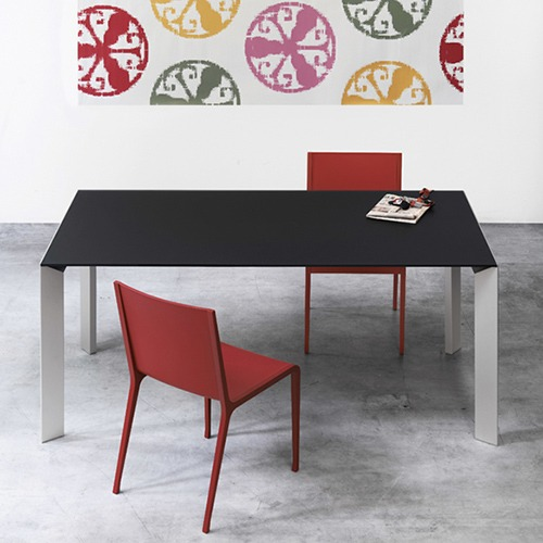 nori-dining-table_04
