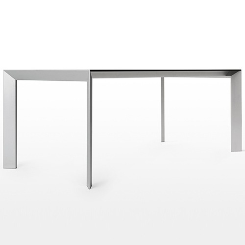 nori-dining-table_f