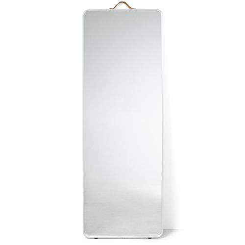 norm-floor-mirror_01