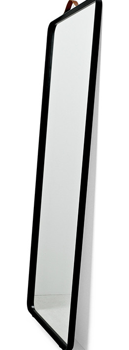 norm-floor-mirror_02