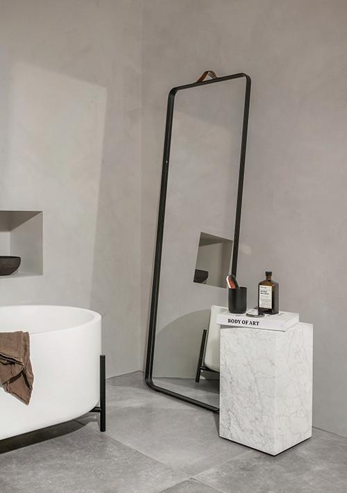 norm-floor-mirror_04