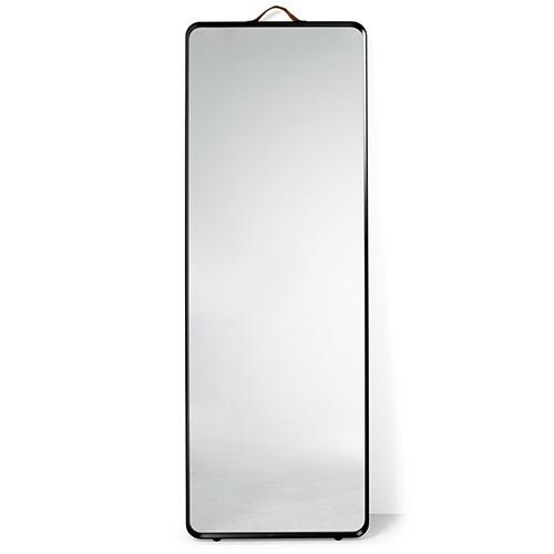 norm-floor-mirror_f