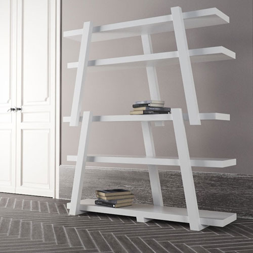 note-bookcase_07