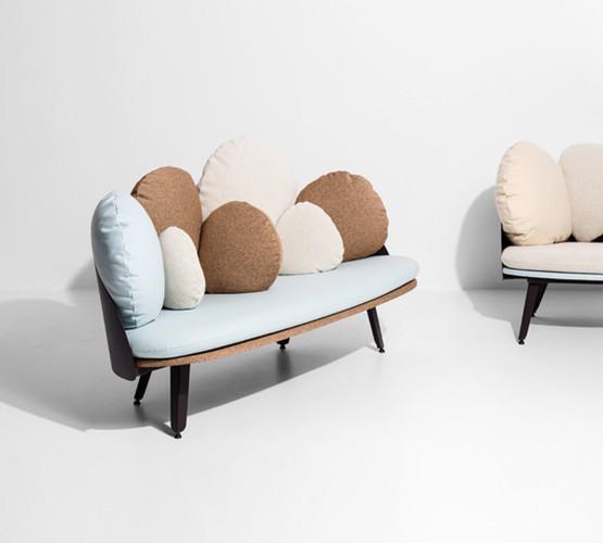 nubilo-sofa_03