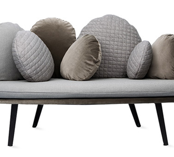 nubilo-sofa_08