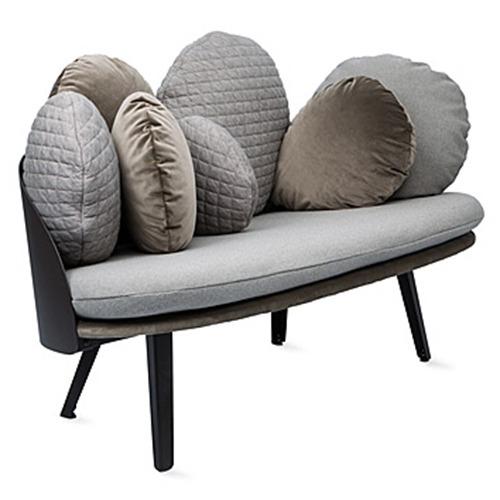 nubilo-sofa_10
