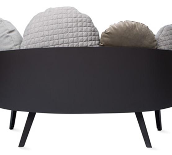 nubilo-sofa_11