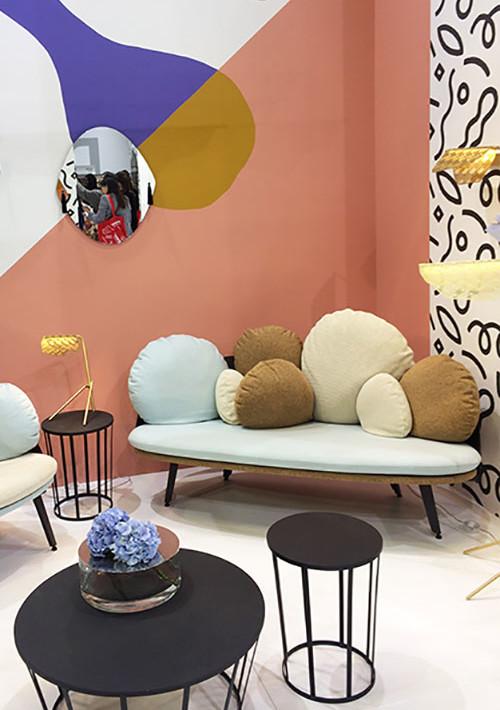 nubilo-sofa_15
