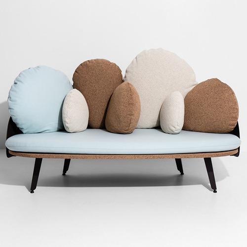 nubilo-sofa_f