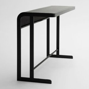 nuvola-sofa-table_f