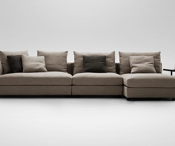 nuvola-sofa_02