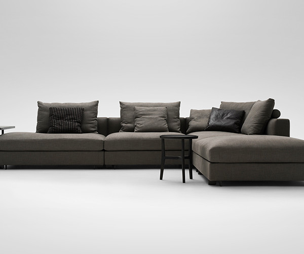 nuvola-sofa_03