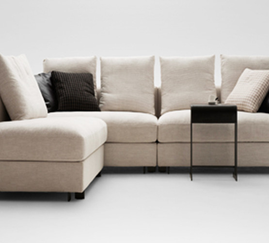 nuvola-sofa_04