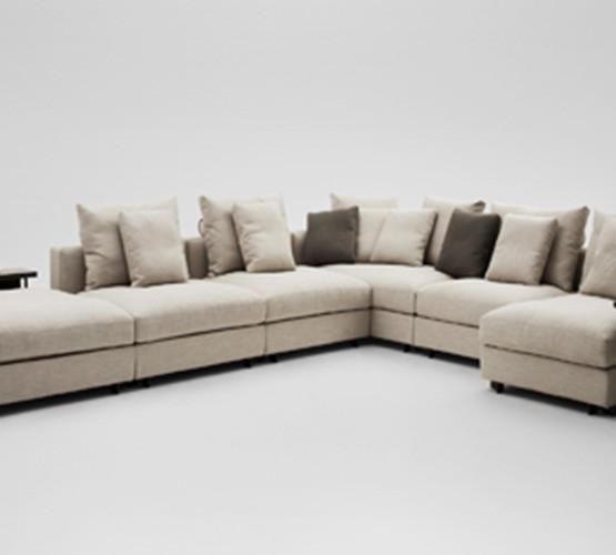 nuvola-sofa_05
