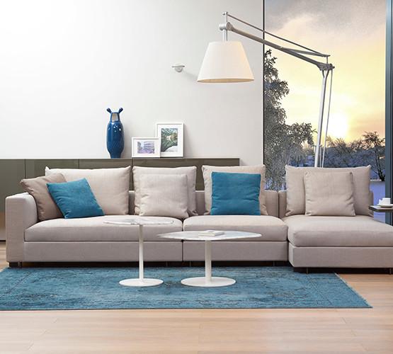 nuvola-sofa_09